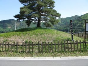shiojiri_36.jpg