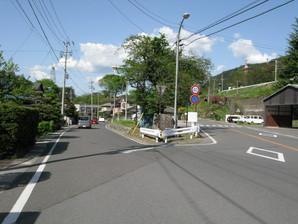 shiojiri_40.jpg