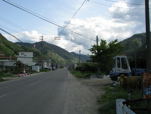 shiojiri_46.jpg