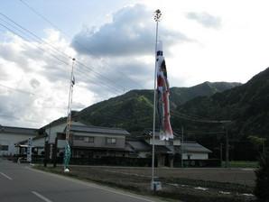 shiojiri_48.jpg