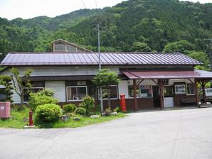 suhara_01.jpg