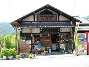 suhara_02.jpg