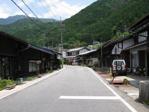 suhara_04.jpg