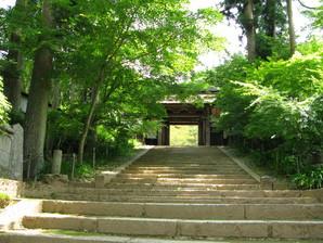 suhara_08.jpg