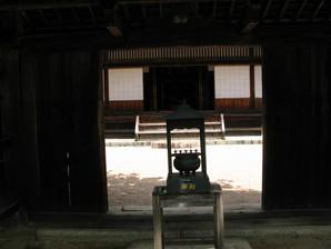 suhara_09.jpg