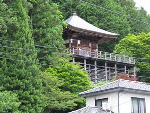 suhara_11.jpg