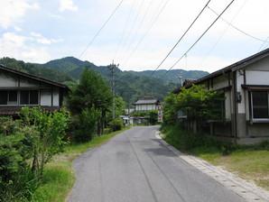 suhara_12.jpg
