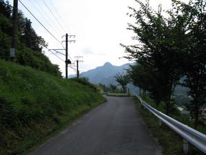suhara_16.jpg