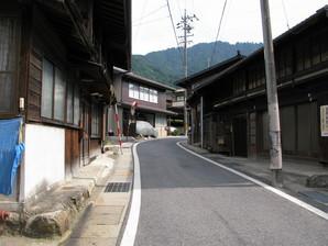 suhara_18.jpg