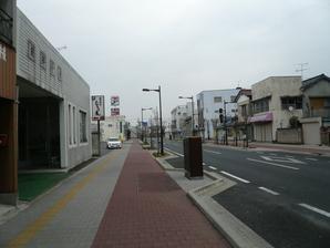 takasaki_001.jpg