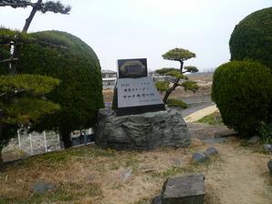 takasaki_003.jpg