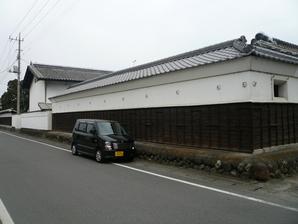 takasaki_004.jpg