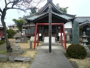takasaki_014.jpg