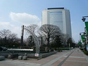 takasaki_016.jpg