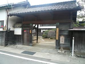takasaki_025.jpg