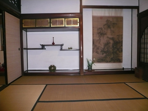 takasaki_026.jpg