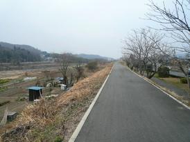 takasaki_026a.jpg
