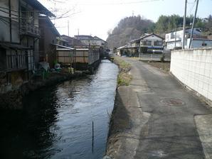 takasaki_030.jpg