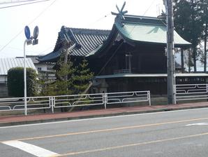 takasaki_032.jpg