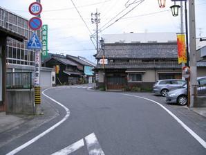 tarui_01.jpg