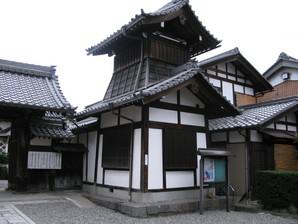 tarui_08.jpg
