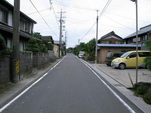 tarui_16.jpg