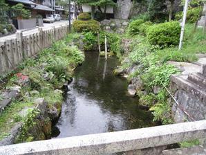 tarui_68.jpg