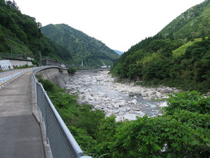 tsumago_04.jpg