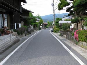 tsumago_06.jpg
