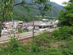 tsumago_10.jpg