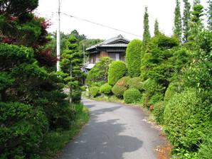 tsumago_12.jpg