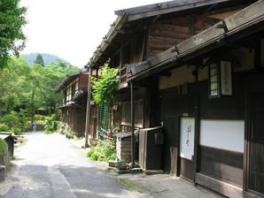 tsumago_23.jpg