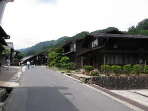 tsumago_27.jpg