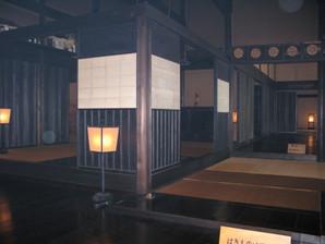 tsumago_29.jpg