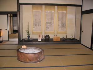 tsumago_30.jpg