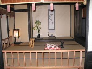 tsumago_31.jpg