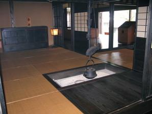 tsumago_32.jpg