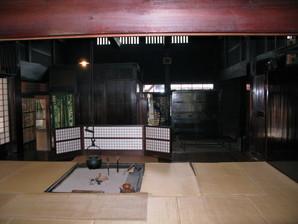 tsumago_33.jpg