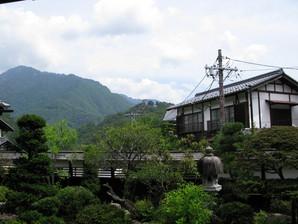 tsumago_34.jpg