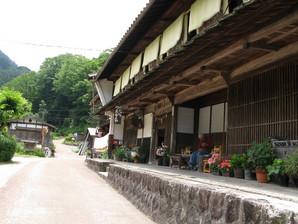 tsumago_41a.jpg