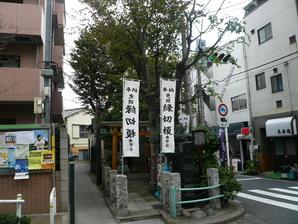 urawa_29.jpg