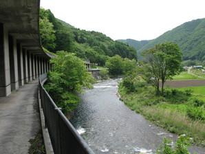 yabuhara_04.jpg