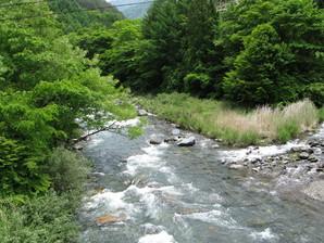 yabuhara_06.jpg