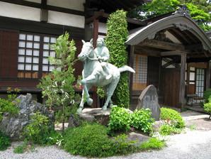 yabuhara_14.jpg