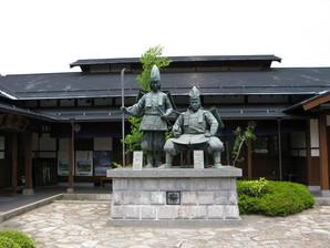 yabuhara_17.jpg