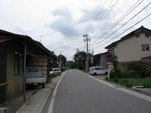yabuhara_20.jpg