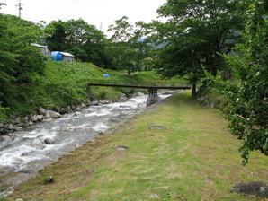 yabuhara_25.jpg