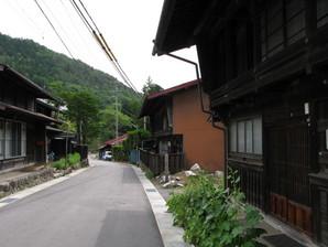 yabuhara_27.jpg