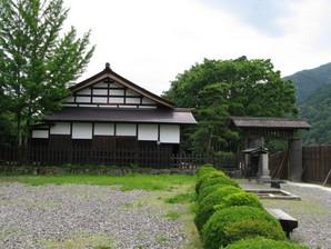 yabuhara_31.jpg