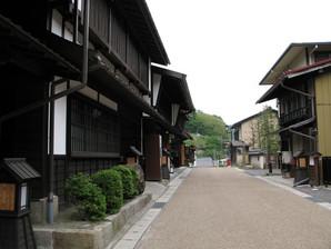 yabuhara_38.jpg
